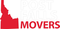 Post Falls Movers